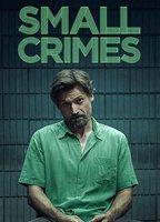 Small crimes dc5ec141 boxcover