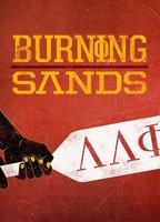 Burning sands 526ef32d boxcover