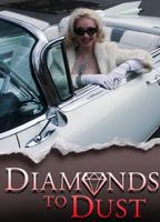 Diamonds to dust 83a332bd boxcover
