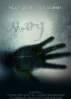 Mary 9855d40e boxcover