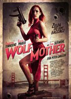 Wolf mother f0974c30 boxcover