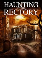 A haunting at the rectory c0e2bd25 boxcover
