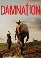 Damnation 89d12b68 boxcover