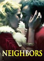 Neighbors 2bb6b9bc boxcover