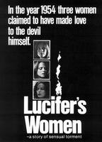 Lucifer s women af438b43 boxcover