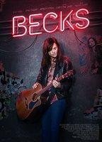 Becks c231b226 boxcover