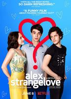 Alex strangelove d8b1dbc3 boxcover