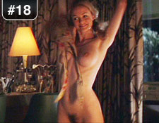Heather graham nude thumbnail