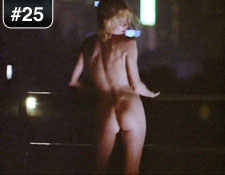 Barbara eden nude playboy